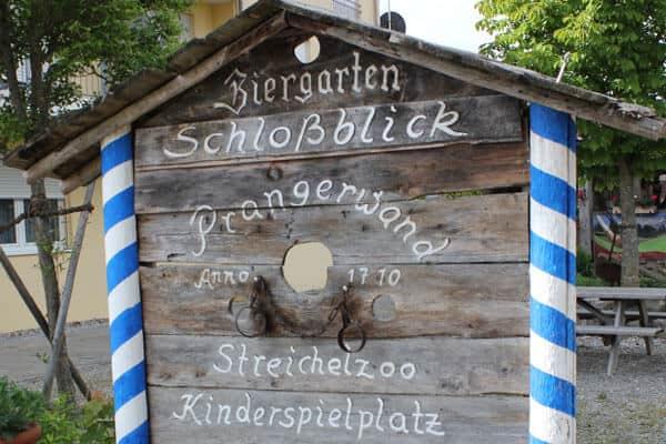 streichelplatz_slider_1